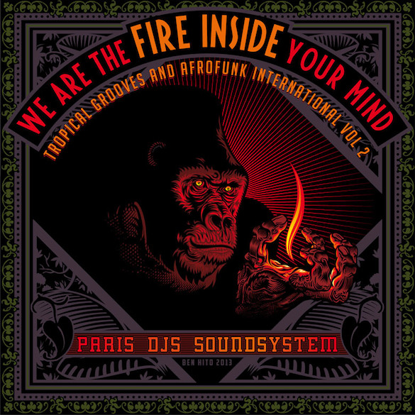 Paris_DJs_Soundsystem-We_Are_The_Fire_Inside_your_Mind_1