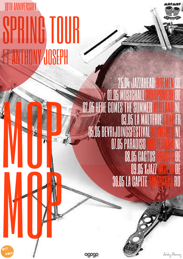 MM SPING TOUR FLYER VERSION sito